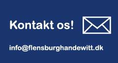 Kontakt os flensburghandewitt.dk